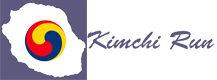 Kimchirun Shop